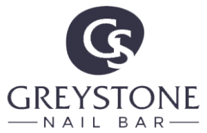 Grey Stone Nails Bar - What is Deluxe Pedicure? - Nail Salon 75034